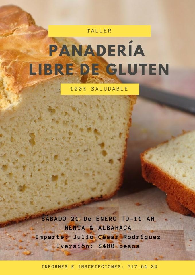 panaderia-libre-de-gluten